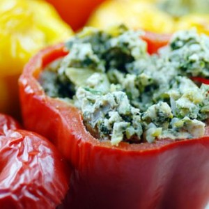 paleo-stuffed-peppers