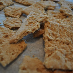 gluten-free-graham-crackers