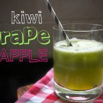 recipes for juicing