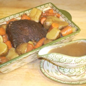 pot-roast-with-gravy